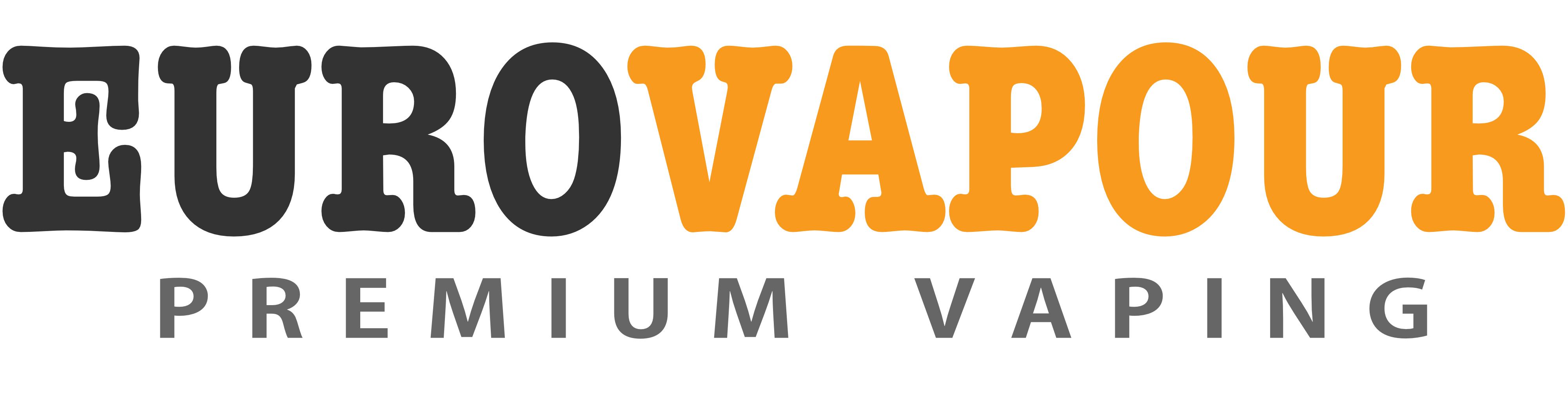 Euro Vapour | E-liquid Manufacturing & Wholesale